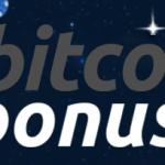 30 TL Deneme Bonusu Veren Siteler