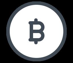 Bitcoin Bahis